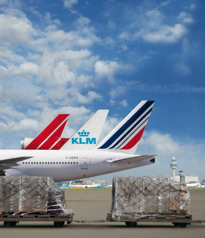 air fr reservation siege air klm martinair cargo has implemented accenture