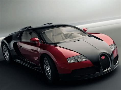 The World's Top 10 Most Expensive Cars For 2012-2013 (12