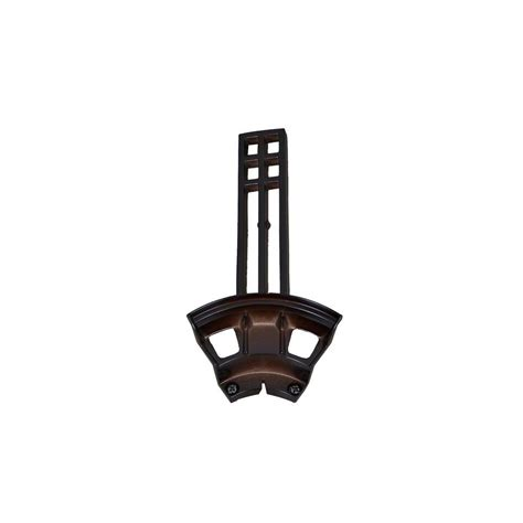miramar 60 in weathered bronze ceiling fan replacement