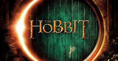 Hobbit Trilogy Extended Edition Fall Door Theaters