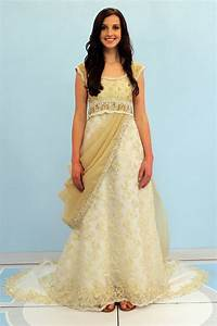 Indian american fusion wedding dress wedding dress ideas for Indian fusion wedding dress