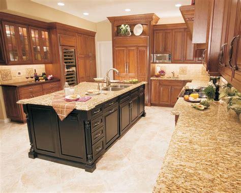 inexpensive modern furniture kitchen island designs
