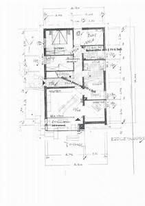 Heizung Austauschen Kosten : kosten gasheizung einbau wie hoch sind die kosten einer ~ Lizthompson.info Haus und Dekorationen
