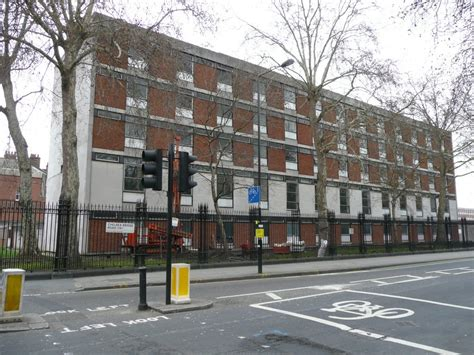 chelsea barracks brown  mason demolition