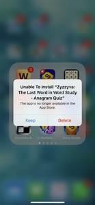 Apple Iphone 4 Manual Reset