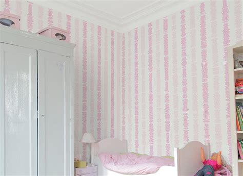 papier peint chambre fille papier peint chambre fille atlub com