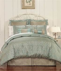 Waterford, U0026quot, Elenora, U0026quot, Bedding, Collection