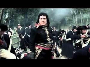 Honda Grande Armée : richard gregoire ost napoleon la grande armee youtube ~ Melissatoandfro.com Idées de Décoration