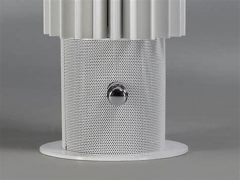 Heizkörper Flach Design by Heizk 246 Rper Thermostatkopf Design Heizk 246 Rper