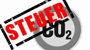 Euro 6 Steuer Berechnen : neues 2014 deine fahrschule in anreppen ~ Themetempest.com Abrechnung
