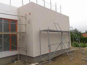 Carrelage Isolant Thermique : isolants minces castorama devis travaux construction ~ Edinachiropracticcenter.com Idées de Décoration