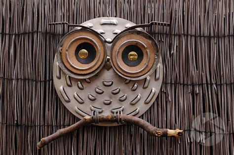 Owl kitchen decor     Kitchen ideas