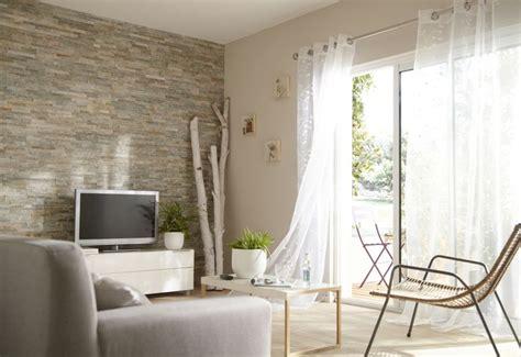 mur de parement 1000 images about mur de parement on wall panels faux and living rooms