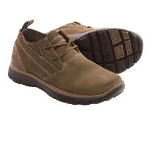 Boot Skechers Shoes for Men