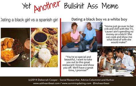 Black Relationship Memes - black relationship memes www imgkid com the image kid has it