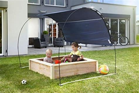 Sonnenschutz Für Den Garten by Skincom Sonnenschutz Premium Garten Pavillion