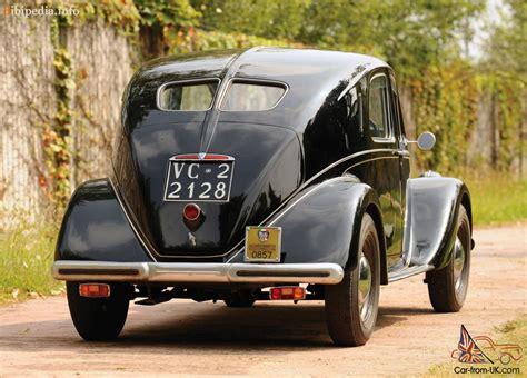 lancia aprilia car classics