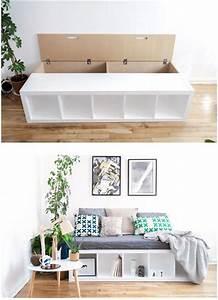 17 meilleures idees a propos de meubles sur pinterest With deco cuisine pour canapé