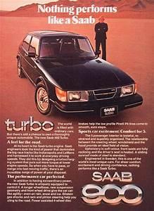 Saab Hong Kong - Saab