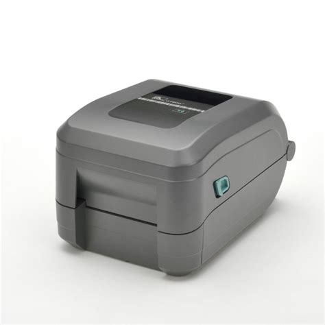 imprimante de bureau imprimante de bureau