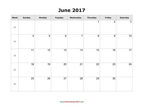 june calendar template 2017 june 2017 calendar with holidays uk weekly calendar template