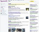 Images of Oil Yahoo