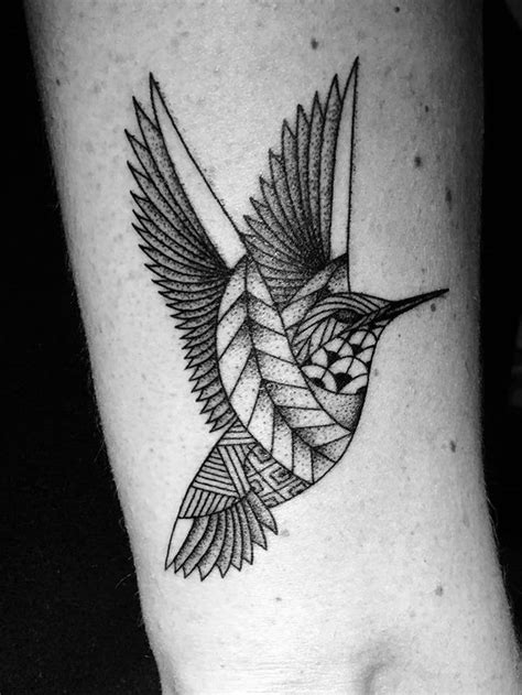 138 Best Tatouages Homme Images On Pinterest Tattoo