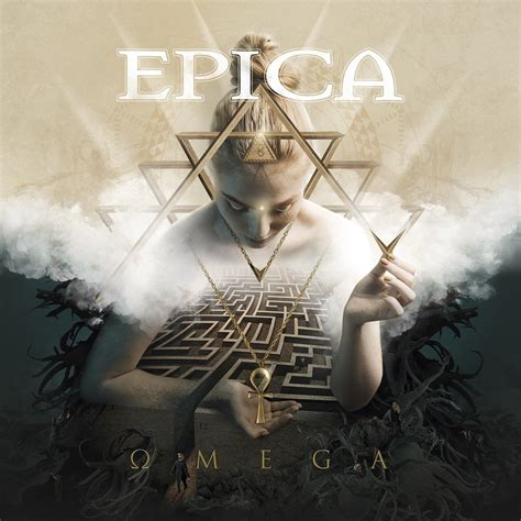 epica omega nuclear blast