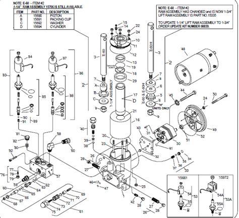 meyer e46 wiring diagram meyer e46 wiring diagram 24 wiring diagram images