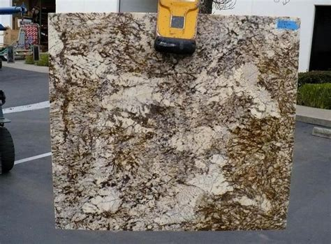 1000 images about granite slabs and remnants on
