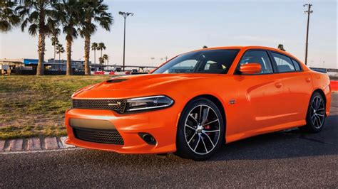 2020 dodge charger 2020 dodge charger srt 392 concept redesign release date