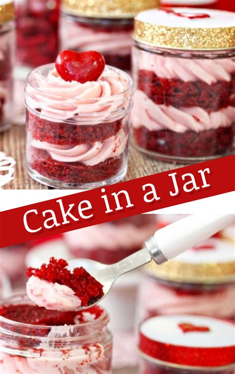 cake in a jar recipe mason jar cupcakes easy diy cupcakes and cake in a jar recipes involvery community blog