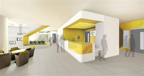 The Clatterbridge Cancer Centre :: Planning application ...