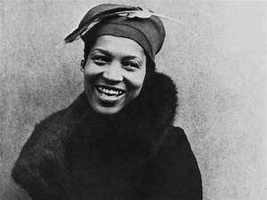Zora Neale Hurston Essays Professional Bibliography Ghostwriters  Zora Neale Hurston Essay How It Feels To Be Colored Me