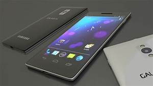 Samsung galaxy s4 release date specification concept for Samsung galaxy s4 release date