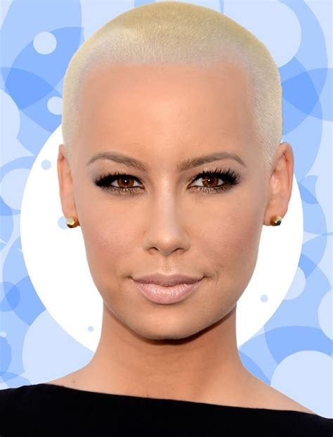 Pixie Hairstyles For Faces by 65 Excellent Hairstyles For Shapes Haircut