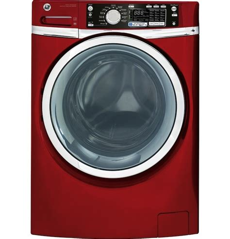 cleaning front load washer 10 easy pieces front loading washing machines remodelista