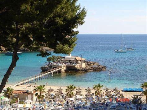 Vacanze Magaluf by Magaluf Maiorca Travel Playas De Mallorca Mallorca