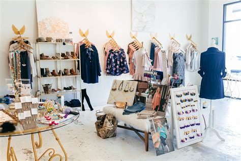 The Closet Shop by 3 Ways To Shop My Closet Closet Sale Poshmark