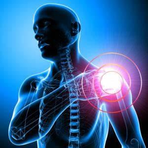 Как лечить артрит уколы мази