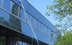 Nettoyer Vitres Extérieures Inaccessibles : laveurs de vitres qualifi s en brabant wallon ~ Dode.kayakingforconservation.com Idées de Décoration
