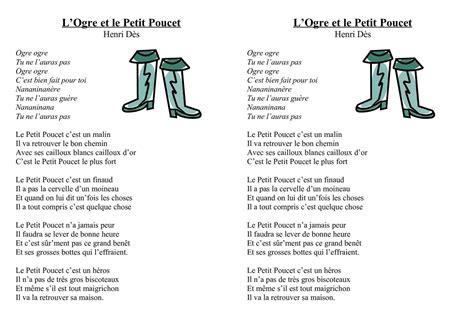 chanson henri porte des lilas henri porte des lilas paroles 28 images une miette de partition gratuite cache cache vol 1
