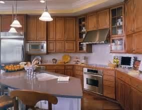 interior design kitchen room home home kitchen room interior design