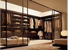 Dressing room Ideas for design