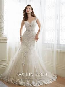 Wedding Dress Shops in Stockton, Harrogate, Hartlepool