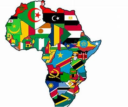Culture Africa African Countries Grams