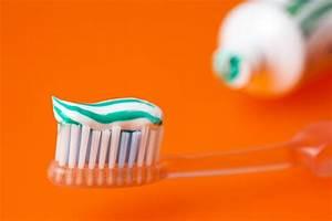 10 usos alternativos para la pasta dental vida lucida for 10 usos alternativos para la pasta 5