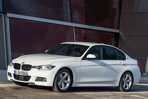 Bmw 3 Series Sedan Modification by Bmw 3 Series Sedan F30 Lci Specs Photos 2016 2017