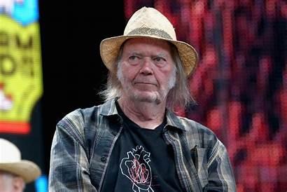 Neil Young Trump Donald Citizenship Archives Lawsuit