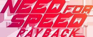 Payback Anmelden Geht Nicht : need for speed payback es geht weiter mit der nfs reihe ~ Buech-reservation.com Haus und Dekorationen
